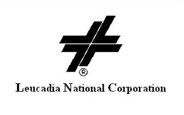 Leucadia National Corp. (NYSE:LUK)