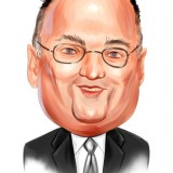 Steven Cohen, Point72 Asset Management