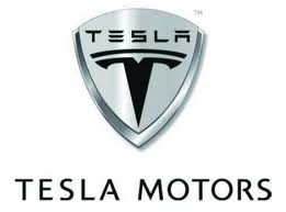 Tesla Motors Inc. (TSLA)