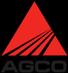 Agco Corp (NYSE:AGCO)
