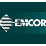 Emcor Group Inc (NYSE:EME)