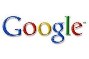 Google Inc (GOOG), Robert Karr Joho Capital