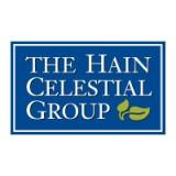 The Hain Celestial Group, Inc. (NASDAQ:HAIN)