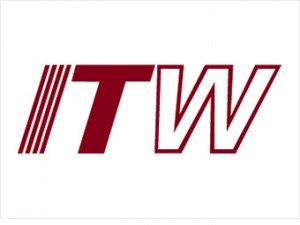 Illinois Tool Works Inc. (NYSE:ITW)