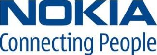 Nokia Corporation (ADR) (NYSE:NOK)