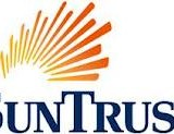 Will SunTrust (STI)'s Earnings Impress or Depress?