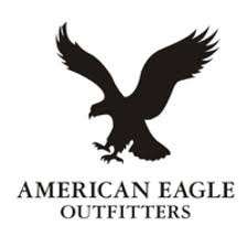 Bullish options trade on American Eagle looks for shares to extend run