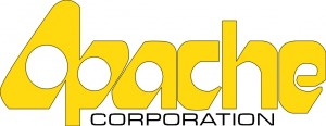Apache Corporation (NYSE:APA)
