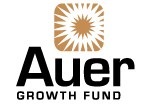 Holding Steady: AUER's Growth Strategy Not for the Weak
