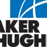 Baker Hughes Incorporated (NYSE:BHI)