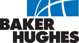 Earnings Analysis: Baker Hughes Inc. (NYSE:BHI)