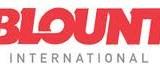 Blount International Inc (NYSE:BLT)