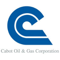 Cabot Oil and Gas (COG)