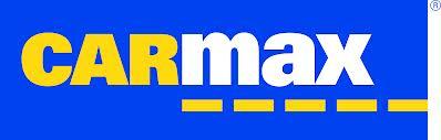 CarMax, Inc (NYSE:KMX)