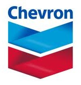 Chevron Corporation (NYSE:CVX)