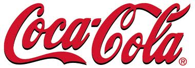 The Coca-Cola Company (KO)