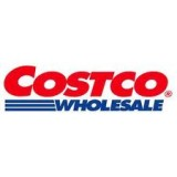 Costco Wholesale Corporation (NASDAQ:COST)