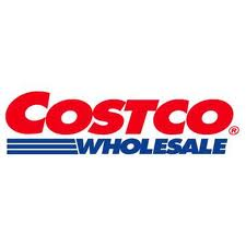 Are Costco's Growth Days Over?
