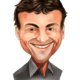 David Einhorn Top Stock Picks
