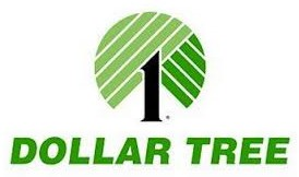 Dollar Tree, Inc. (NASDAQ:DLTR)