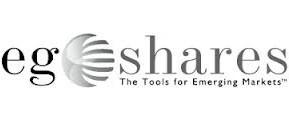 EMCR: EGShares Brings New Approach To Emerging Market ETFs