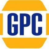 Genuine Parts Company (NYSE:GPC)