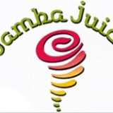 Jamba, Inc. (NASDAQ:JMBA)
