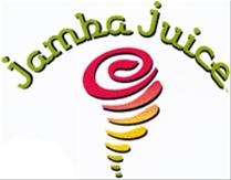 Jamba Juice (JMBA)