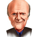 Julian Robertson, Tiger Management