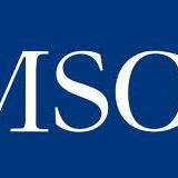 Msci Inc (NYSE:MSCI)
