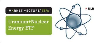 Which Nuclear Energy ETF Is Right For You? NLR vs. PKN vs. NUCL