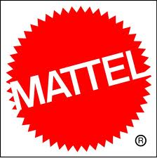 Mattel Inc: A Dividend Story for Your Portfolio