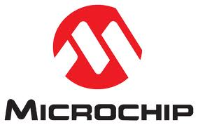 Microchip Technology Inc. (NASDAQ:MCHP)