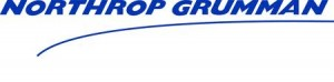 Northrop Grumman Corporation (NYSE:NOC)
