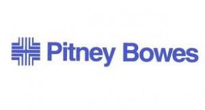 Pitney Bowes Inc. (NYSE:PBI)