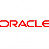 Oracle Corporation (NASDAQ:ORCL)