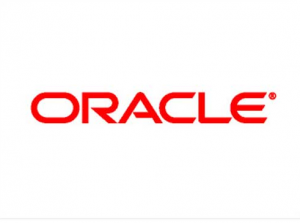 Oracle (ORCL)