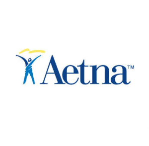 Upside calls active on Aetna ahead of earnings