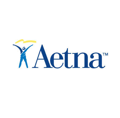 Aetna Inc. (NYSE:AET)
