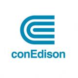 conEdison (ED)