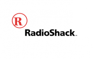 RadioShack Corporation (NYSE:RSH)