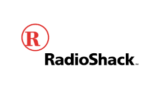 RadioShack (RSH)