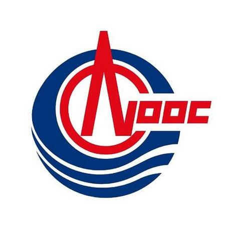 CNOOC Limited (ADR) (CEO)