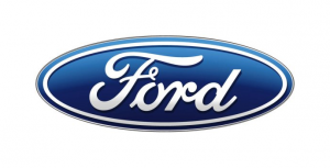 The Ford (F)/GM Run-up Has Gotten Out of Control
