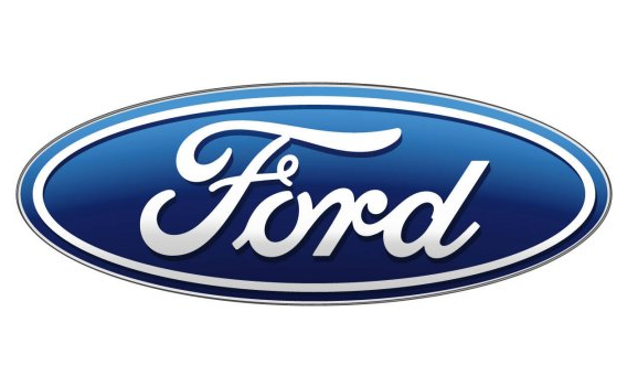 Ford (F) General Motors Company (GM)