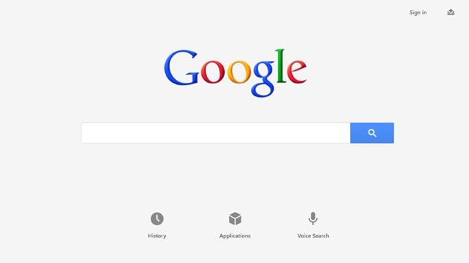 Google Inc (GOOG), Microsoft Corporation (MSFT)