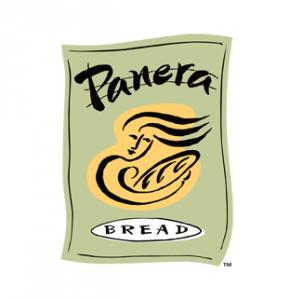Panera Bread (PNRA)