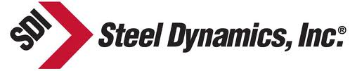 Steel Dynamics: Is This Dividend Stock A Steal?