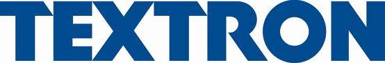 Textron Inc. (NYSE:TXT)