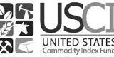 In Depth: The Five Minute Guide To The United States Commodity Index (USCI)